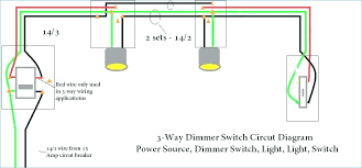 lutron 3 way dimmer e way dimmer switch wiring diagram cl lutron 3 way dimmer e way dimmer switch wiring diagram cl installation 3 wire 3 way dimmer