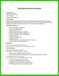 cover letter resume bank teller 2 good resume for bank teller