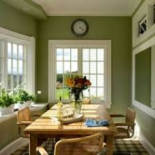 discover hues and ideas to decorate your e