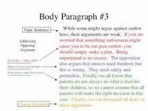 essay topics  persuasive essay topic 3rd grade persuasive essay topics 1984