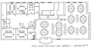 Office plan interiors Waiting Room Picture Of Office Layout Plan Azurerealtygroup The Leeds Office Installation