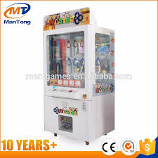 Man Vs Vending Machine Game Amazing Coin Operated Mini Key Master Arcade Game Online Key Master Game