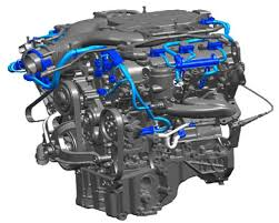 engine wiring diagram 4 automotive wire harness prestolite wire engine wiring harness for sale at Engine Wiring Harness