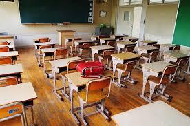 École élémenre privée saint françois sur ville data