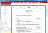 winway resume deluxe winway resume free download www sailafrica org
