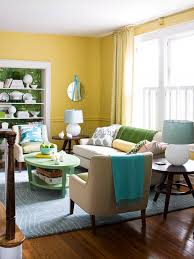 Where To Start When Decorating A Living Room Better Homes Living Rooms 26 Help Me Bhg Living Room Makeover