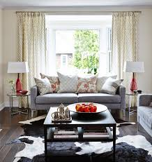 a crazy bay window story tons of tips
