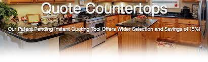 find your philadephia countertop installer