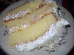 Southern Coconut Cake Rose Imperato Copy Me That