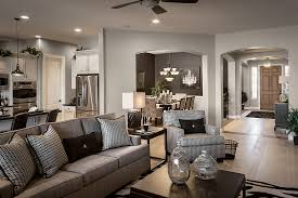 townhouse contemporary furniture. Decorated Model Homes Contemporary With Images Of Decor New At Design Townhouse Furniture L