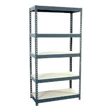 24 inch wide shelving unit impressive inch wide shelving unit 5 in h x w d home 24 inch