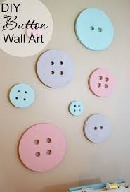sewing room decor on wall art