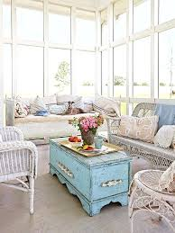 Modest sunroom decorating ideas Interior Decorative Decorating Zyleczkicom Decorating Ideas Small For Divine Design With Layout Designs