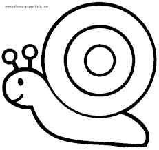 Large Coloring Pages For Kids My Localdea