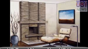 Living Room Furniture Stores Near Me Home Furniture Stores Near Me New Furniture Designs 2017 Us