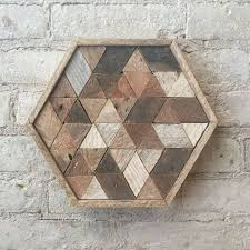 Small Picture Best 25 Reclaimed wood wall art ideas on Pinterest Farmhouse