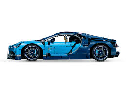 Celebrate innovative engineering and design from one of the world's most prestigious car manufacturers with this magnificent lego® technic™ 42083 bugatti chiron model. Bricklink Set 42083 1 Lego Bugatti Chiron Technic Model Traffic Bricklink Reference Catalog