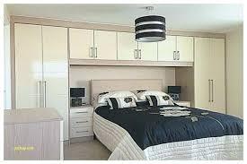 Overhead Bedroom Cabinets Overhead Storage Bedroom Bedroom Storage Cabinets  Marvelous Bedroom Overhead Wardrobes Bedroom Furniture