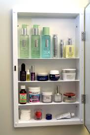 Bathroom Drawers Cabinets How To Organize Your Bathroom Drawers Cabinets
