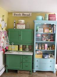 Funky Kitchen Cabinets Green Kitchen Accessories Argos Kitchen Accessories Green Xcyyxh