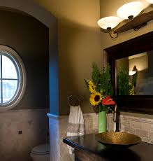 Replace Old Bathroom Fixtures Bathroom Fan Replacement - Bathroom dimmer light switch