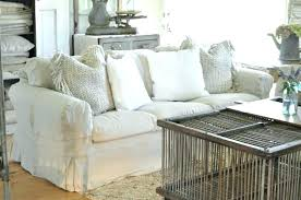 patio couch cover beautiful inexpensive couch covers or sofas fabulous loose sofa covers inexpensive couch covers