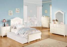 teen boy bedroom furniture. Teen Boy Bedroom Furniture Lovely Luxury Sets Bemalas H
