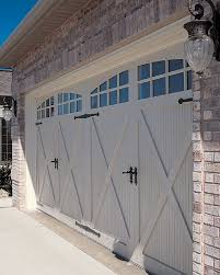 double carriage garage doors. Awesome And Beautiful Double Carriage Garage Door Best 25 Ideas On Pinterest Trellis Doors Insulated House T