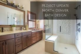 bathroom design denver. Brilliant Denver Design So They Hired Beautiful Habitat To Update The Public Spaces In  Their Home And Completely Overhaul Master Bathroom Of North Denver To Bathroom Design B