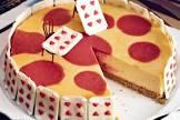 alice s cheesecake