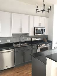 Kitchen Cabinet Refacing San Diego Stunning Cook's Kitchen Cabinet Refinishing 48 Photos 48 Reviews