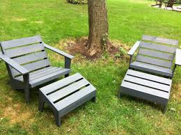 lowes adirondack chair plans. Enjoyable Design Ideas Stacking Adirondack Chairs Patio Plastic Home Depot For Simple Outdoor Adams Lowes Chair Plans W