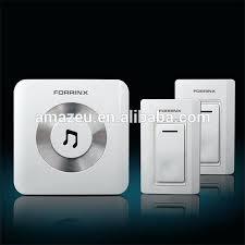 bedroom doorbell wireless doorbell with light wireless doorbell with light  suppliers and manufacturers at bedroom doorbell . bedroom doorbell ...