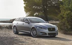 2018 jaguar wagon.  2018 11  13 in 2018 jaguar wagon