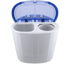 Mini Clothes Washer Top 10 Best Portable Washing Machines Reviewed In 2017