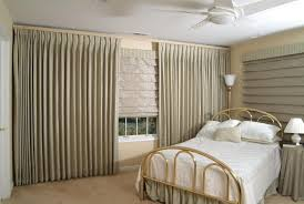 Wide Window Treatments madetomeasure window coverings sydney nsw guildford 5339 by xevi.us
