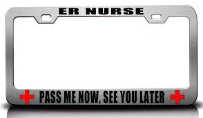 full size of nicu nurse picture frame facebook nurses week profile license plate find home