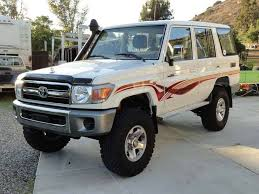 2018 toyota 79 series. perfect series 70 series land cruiser yes please  and 2018 toyota 79 series 0