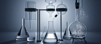 Image result for chemistry pictures