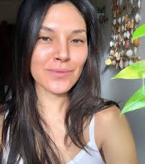 Female Founder Spotlight: Meet Shelly Marshall of Beauty Shamans ...