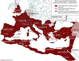 Древний Рим lurkmore rome is serious power