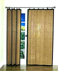 curtain for closet door curtain closet door ideas curtain closet doors curtains for bedroom ideas curtain curtain for closet door