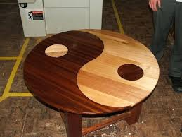 great table can build a looking like this with the right woodworking more resources you visit