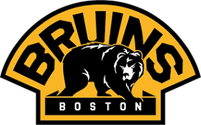 Boston Bruins Logo Vector (.AI) Free Download