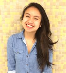 chicago sisters dominate fil am essay writing contests inquirer net francine almeda nabbed first place in the piwc essay writing contest in 2014 pinoy