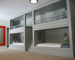 Full Size of :captivating Cool Bunk Beds Bed Ideas 93jpg Large Size of  :captivating Cool Bunk Beds Bed Ideas 93jpg Thumbnail Size of :captivating  Cool Bunk ...