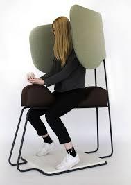 Kingston University Art Design And Architecture Students Showcase Unique Furniture Design University