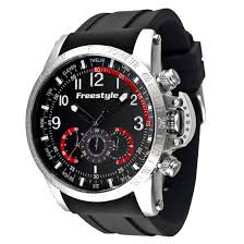 men s style watches 57 for a men s style watch black silicone band and black dial 101207 170 list price