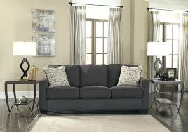 dark gray living room living gray living room wall paint design ideas with white lamp shade