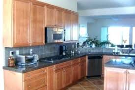 18 posts related to kitchen cabinets sizes list. Merillat Cabinets In Albuquerque